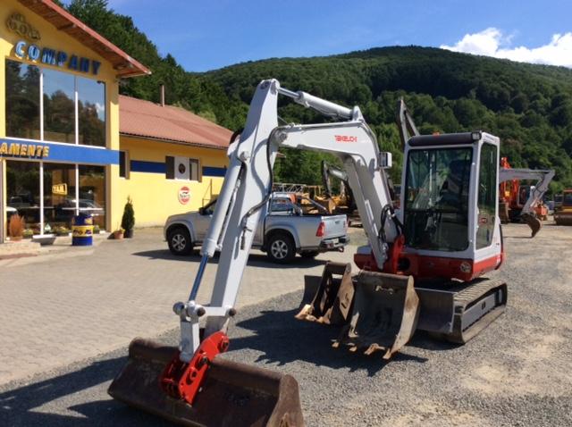 miniexcavator-tacheucki-tb-145-main-0